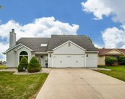 8417 Wyckford Place, Fort Wayne image