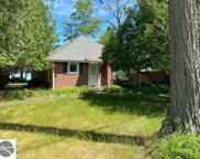 7382 W Glenmere Road, Empire image