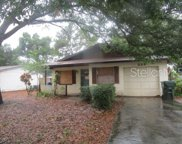 224 Royal Palm Drive, Largo image