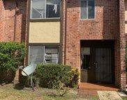 2337 Tom Jones Street Unit 6, Orlando image