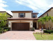 10010 Nw 86th Ter, Doral image