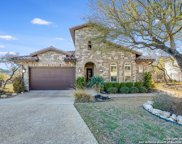 7230 Bluff Run, San Antonio image
