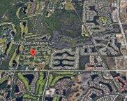 4602 San Antonio Ln, Bonita Springs image