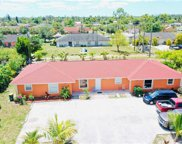 5384 24th Ave Sw, Naples image