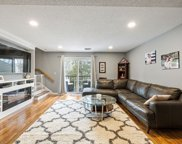 305 Salem St Unit 305, Woburn image