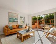245     Villa Point Drive, Newport Beach image
