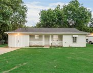 2609 Janice Lane, Fort Worth image