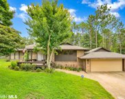 191 Rolling Hill Drive, Daphne image