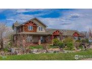 7836 Anchor Drive, Longmont image