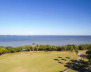 2618 Cove Cay Drive Unit 806, Clearwater image