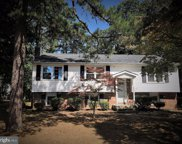 885 Willow   Way, Waterford Twp image