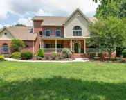 912 Bluff Road, Brentwood image