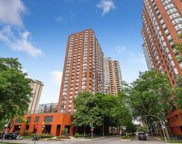 899 S Plymouth Court Unit #1806, Chicago image