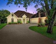 4647 Hyacinth Ave, Baton Rouge image