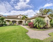 3831 River Point Dr, Fort Myers image