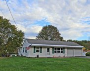 55 White Birch Ave, Greenfield image