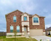 2607 Red Fern  Drive, Harker Heights image