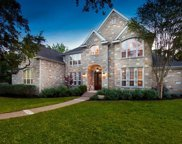 3116 Kittowa Cove, West Lake Hills image