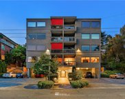 654 W Olympic Place Unit #203, Seattle image