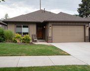 61194 Se Geary  Drive, Bend, OR image