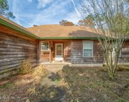 4290 PHILLIP SMITH RD, Middleburg image