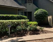 305 Myrtlewood Ct. Unit 18F, Myrtle Beach image