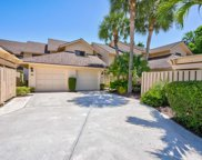 16970 Waterbend Drive Unit #247, Jupiter image