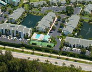 2400 S Ocean Drive Unit #6431, Fort Pierce image