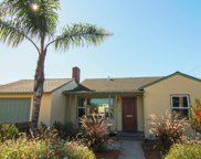 311 Younglove Ave, Santa Cruz image