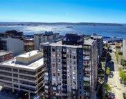 2721 1st Avenue Unit #807, Seattle image