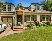 1615 NW 42nd Place, Oklahoma City image