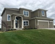 13635 Lookout Circle, Parkville image