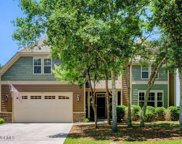 407 Harlequin Court, Sneads Ferry image