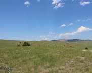 Lot 139 Tbd Horse Shoe Gulch  Road, Manhattan image