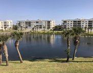 8871 Lake Unit #302G, Cape Canaveral image