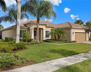 12801 Chadsford Cir, Fort Myers image
