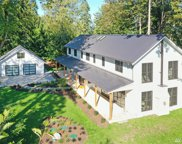 9781 NE Sunny Hill Circle, Bainbridge Island image