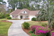 5 Summers  Lane, Hilton Head Island image
