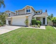 31942     Pleasant Glen Road, Rancho Santa Margarita image