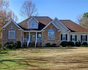 185  Harbor Landing Drive, Mooresville image