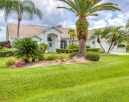 7861 Twin Eagle  Lane, Fort Myers image