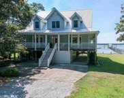 10893 Weeks Bay Rd, Foley image