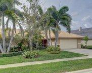 2511 Monaco Terrace, Palm Beach Gardens image