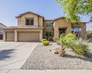 3742 E Diamond Court, Gilbert image