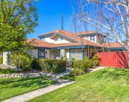 6924 Blackwood Street, Riverside image