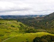 15 Mesa Trl, Carmel image
