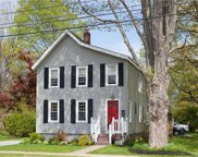 228 Poquonock  Avenue, Windsor image