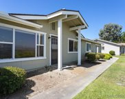 4262     Dowitcher Way, Oceanside image