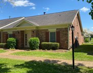 1302 General George Patton Rd, Nashville image