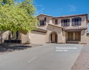 6891 S Pearl Drive, Chandler image